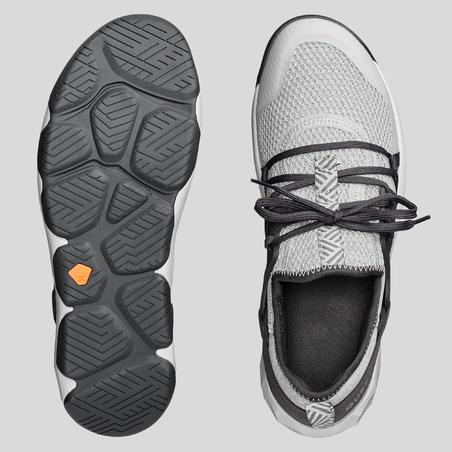 NH500 Fresh Hiking Shoes - Men