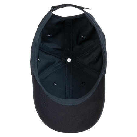 Teniso kepuraitė TC 500, 58 cm