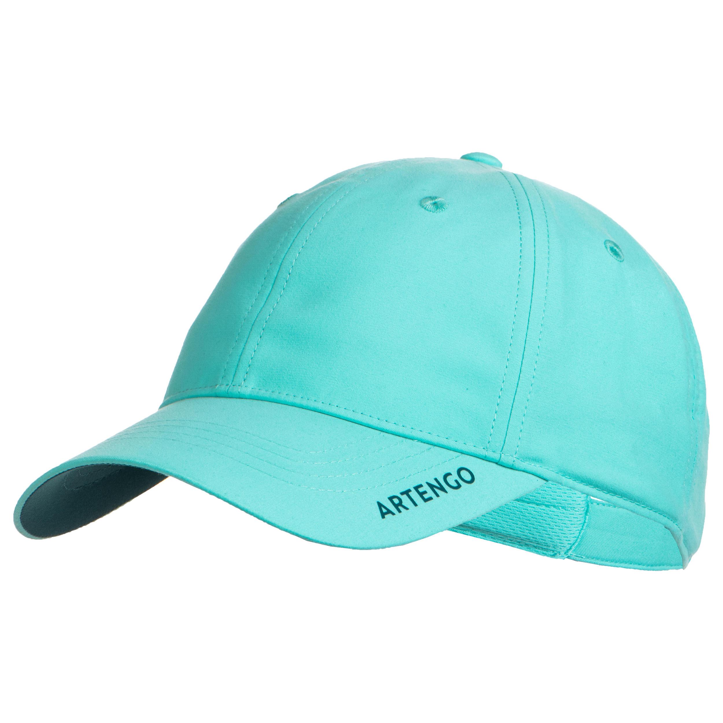 Șapcă Tenis TC500 la Reducere poza