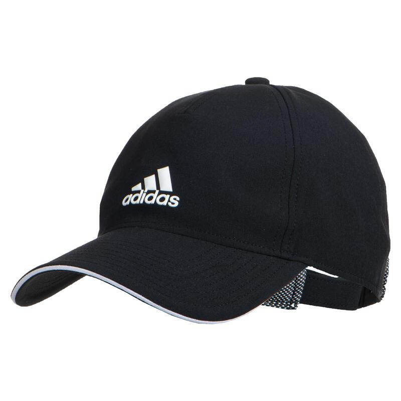 Șapcă Tenis Mărimea 58 Negru