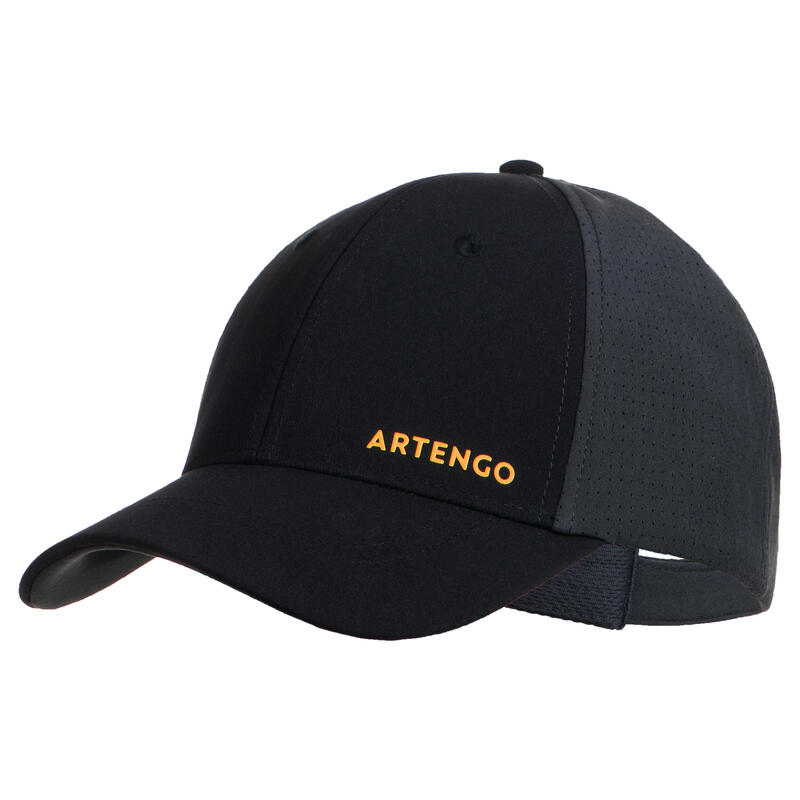 Tennis Caps, Hats and Visors