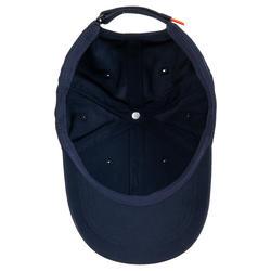 Tennis Cap TC 500 54 cm - Navy