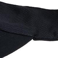 Teniso kepuraitė TV 100, 56 cm