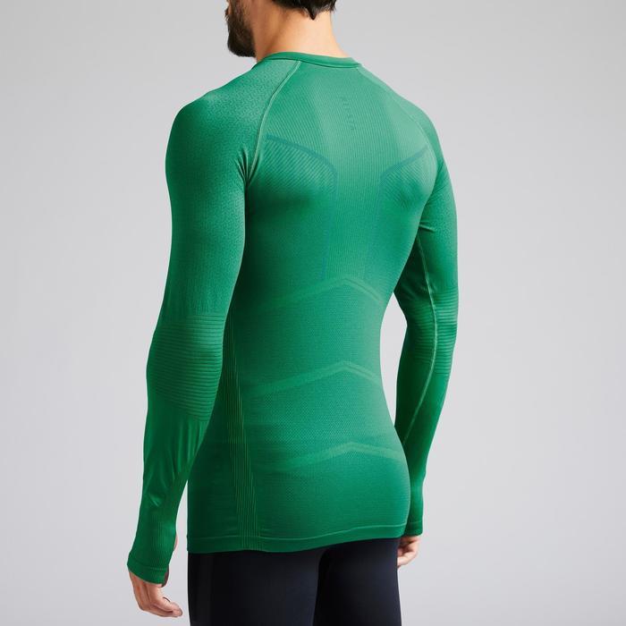 Sous-vêtement adulte Keepdry 500 vert
