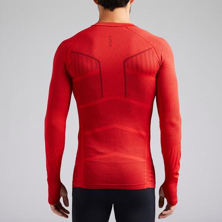 Keepdry 500 soccer long-sleeved base layer top - Men