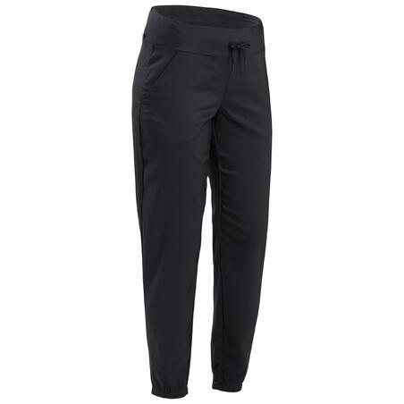 Women's Country Walking Trousers NH100