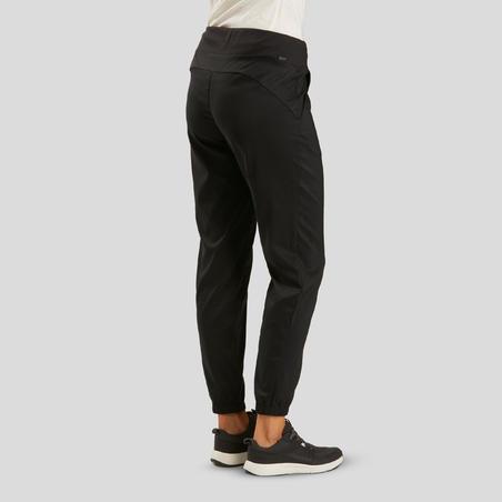 Celana Panjang Jalan - NH100 - Wanita
