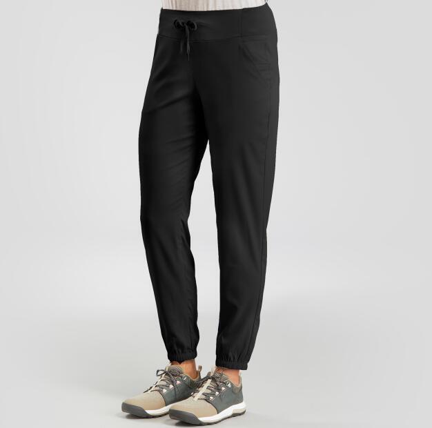 pantalon NH100 femme