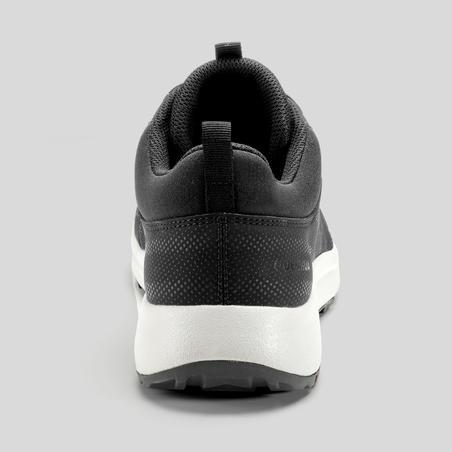 Men's Country Walking Shoes - NH150