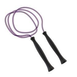 跳繩JR 100-丁香紫