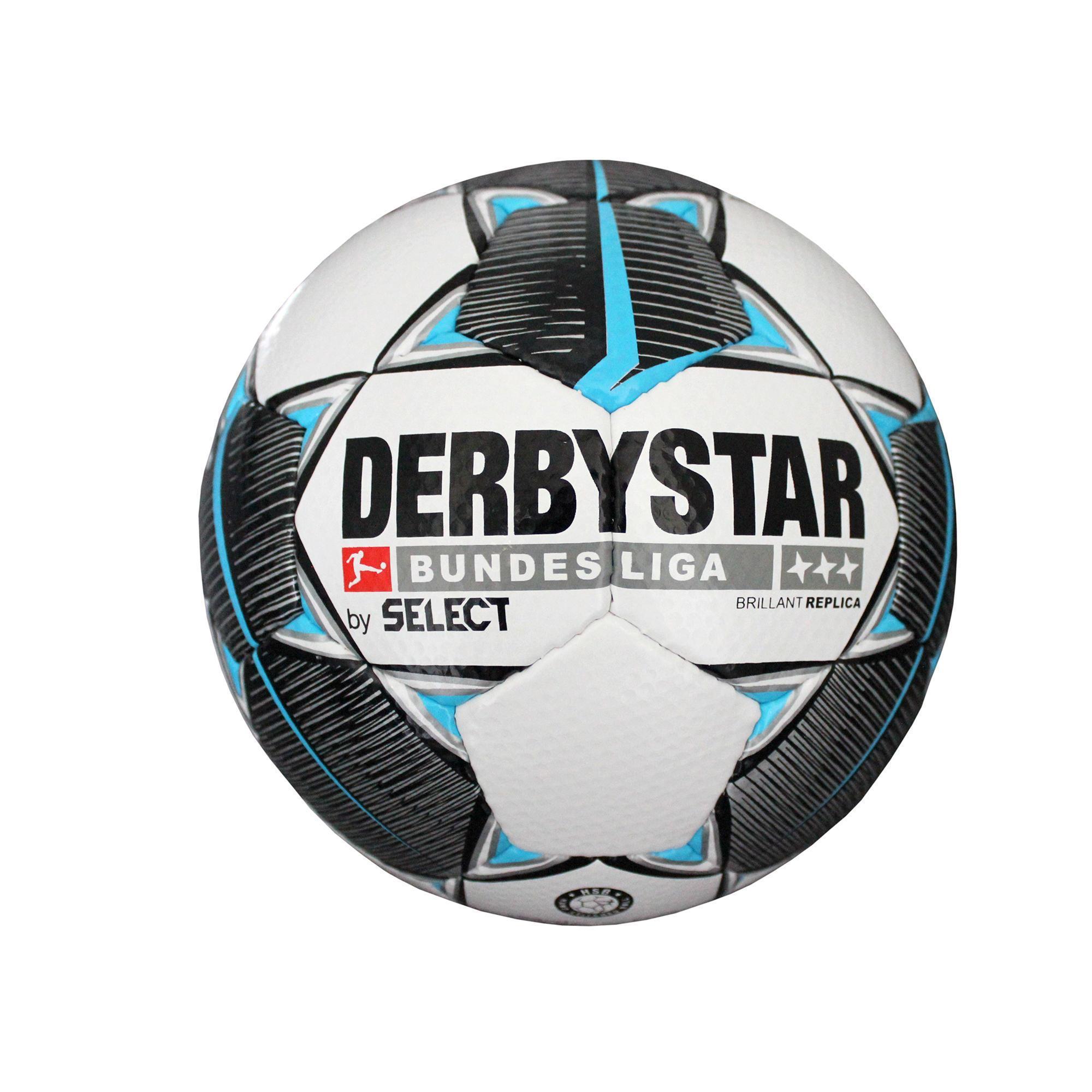 newest 973cb ca20e Fussball | Sport günstig kaufen | DECATHLON