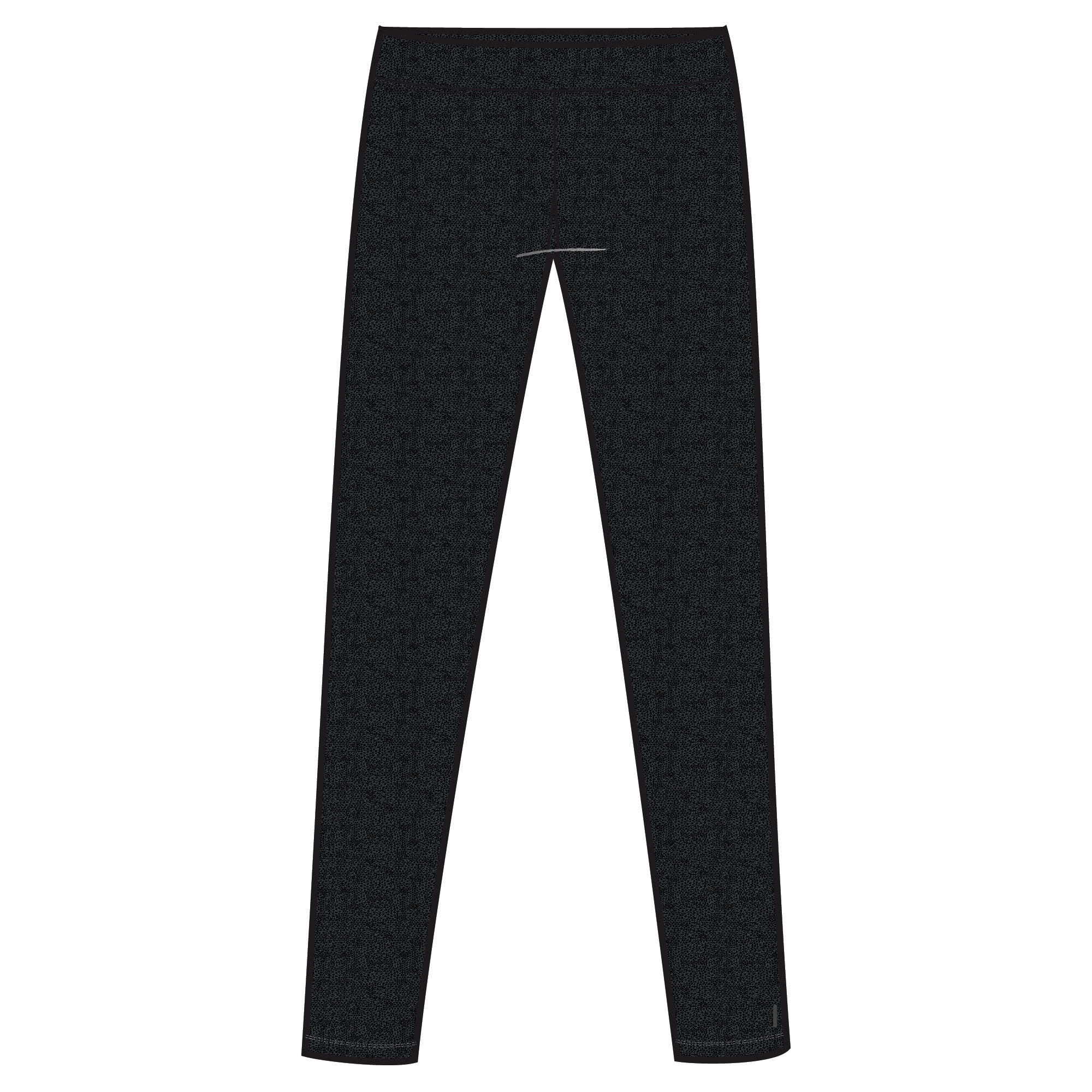 Pantalon Fit +500 Slim Damă