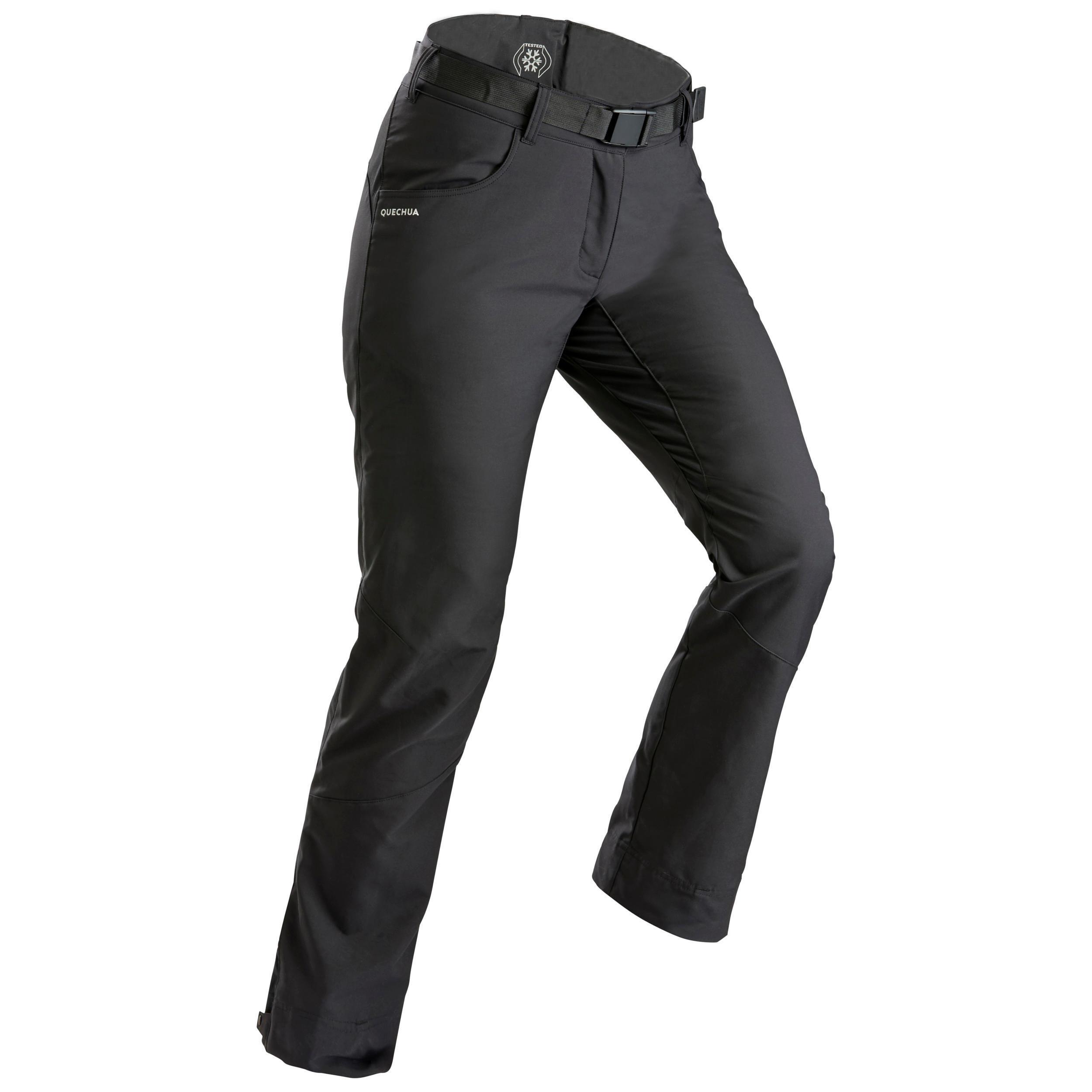 En liquidación marca popular Cantidad limitada Comprar Pantalones de Mujer Deportivos online | Decathlon