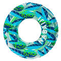AQUALEARNING ACCESORIES Swimming - Junior inflatable buoy 65 cm NABAIJI - Swimming Aids