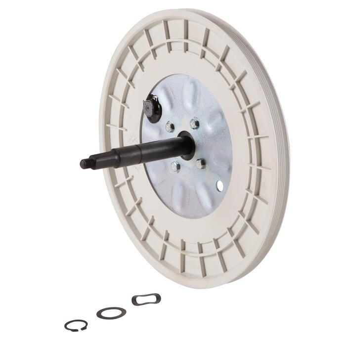 Standard Drive Wheel EB 900