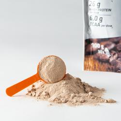 WHEY PROTEIN NATIVE CHOCOLAT 900 grs