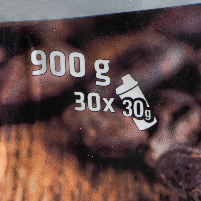 PROTEÍNA DE SUERO NATIVA CHOCOLATE 900 g