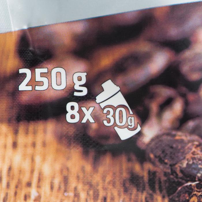 WHEY PROTEIN NATIVE CHOCOLATE 250 g