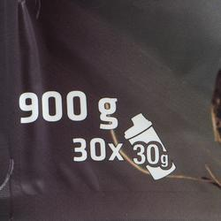 WHEY PROTEINE ISOLATE COCO 900 g