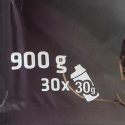 WHEY PROTEINE ISOLATE NOIX DE COCO 900G