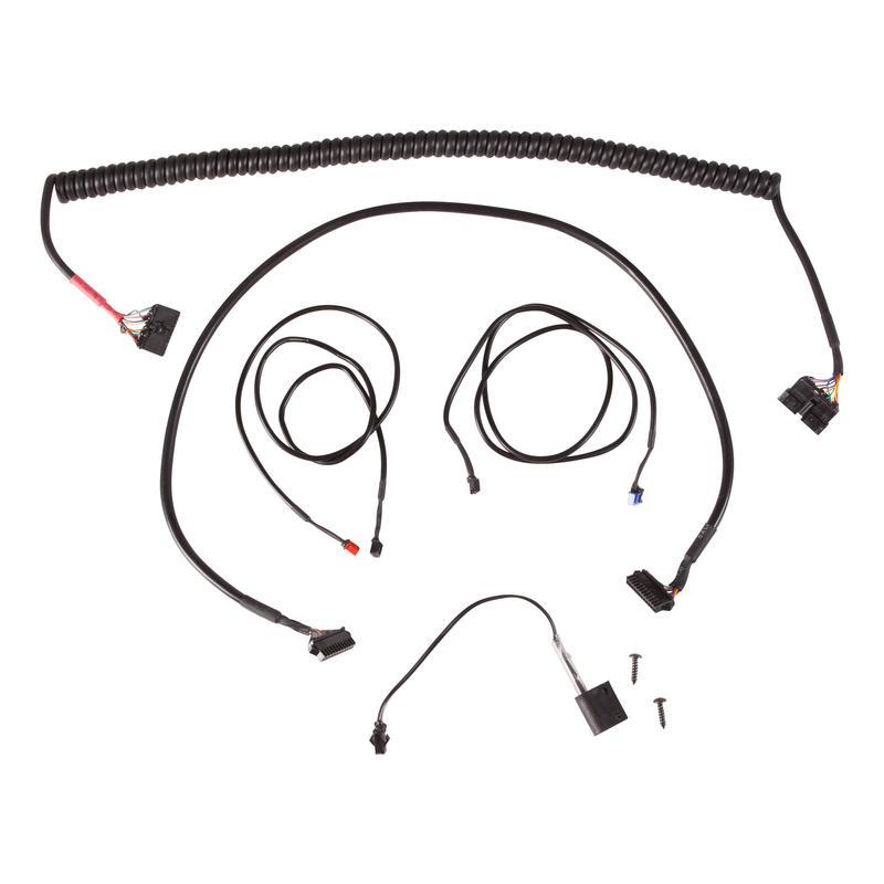 Electrical Wiring Set EB 900