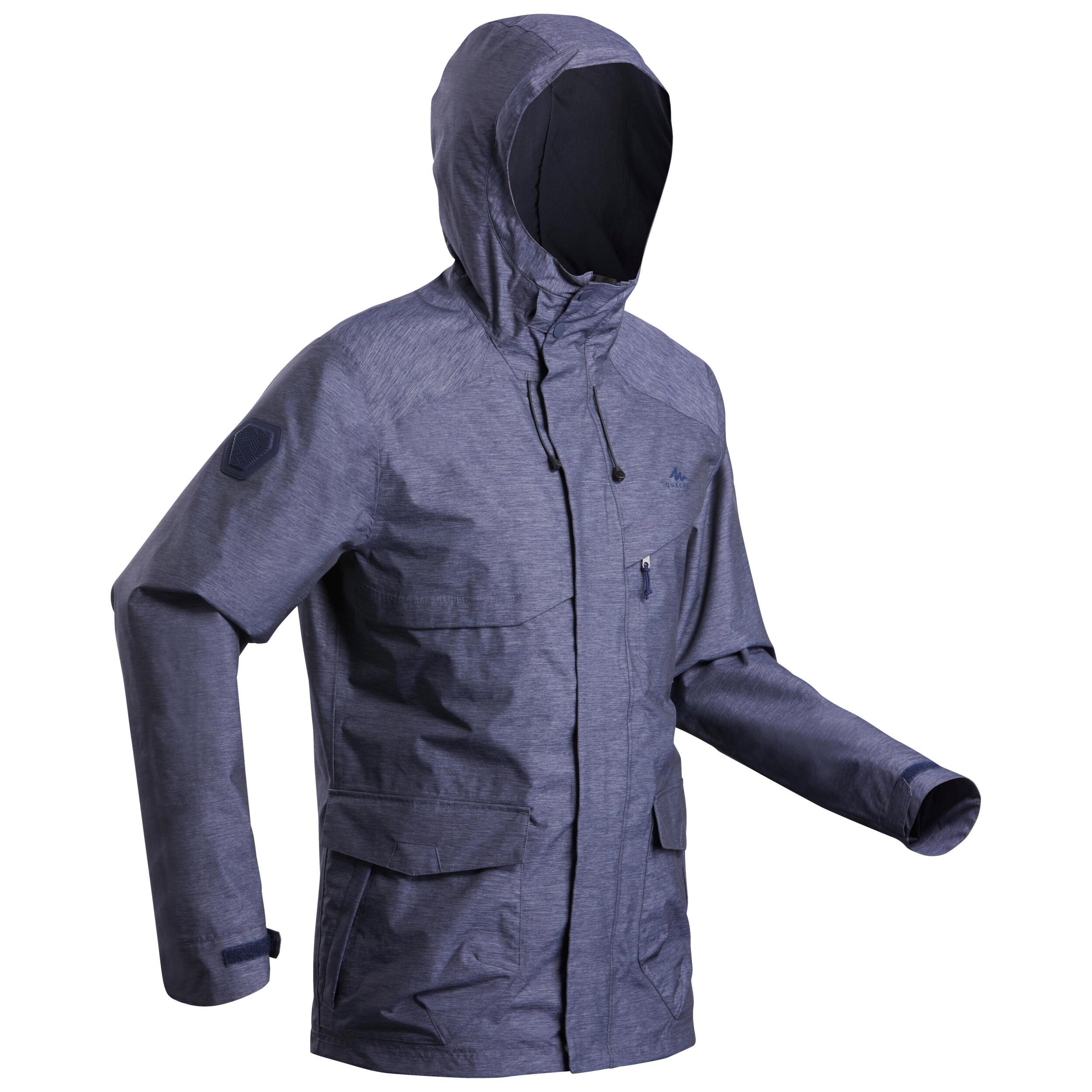 Jachetă NH550 Bărbați la Reducere poza