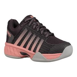 KSwiss Express Light Teppich Damen
