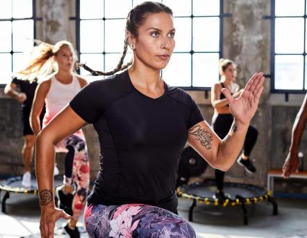 fitness-femme.jpg