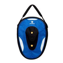 Tischtennis-Schlägerhülle FC800 blau