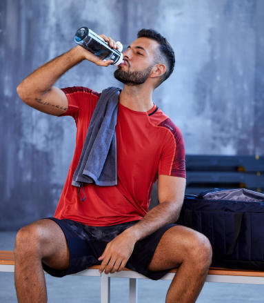 cardo-fitness-decathlon-domyos-bien-s-hydrater-seance-30-minutes