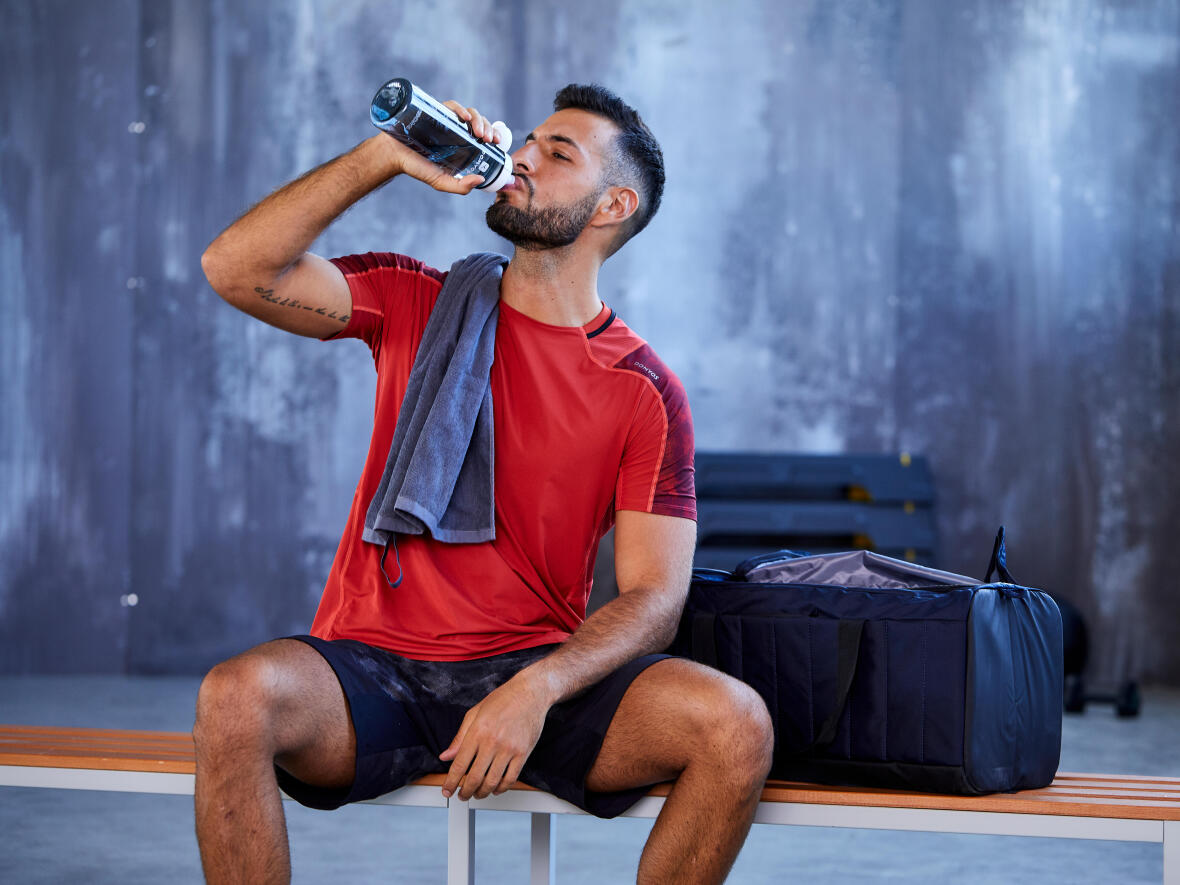 cardo-fitness-decathlon-domyos-bien-s-hydrater-seance-30-minutes