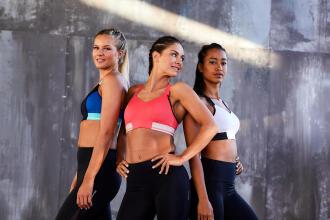 top fitness | DECATHLON