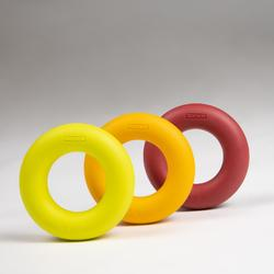 Handgrip - Medium Resistance/Orange