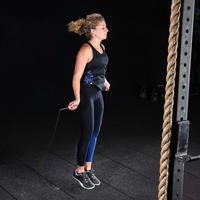 Speed Jump Skipping Rope