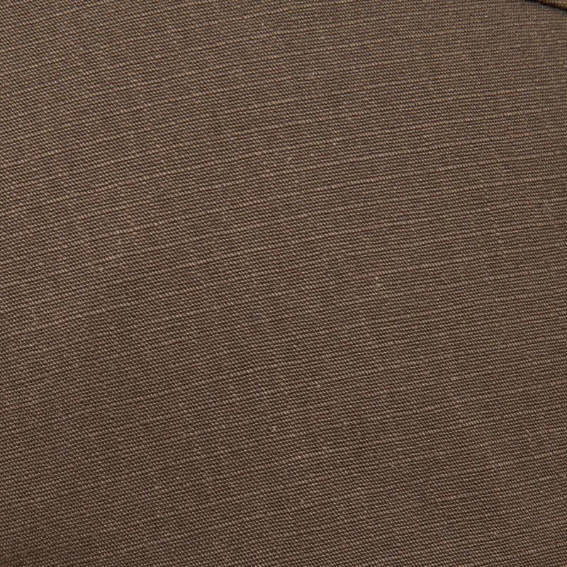 Bermuda 500 Camouflage Shorts - Brown