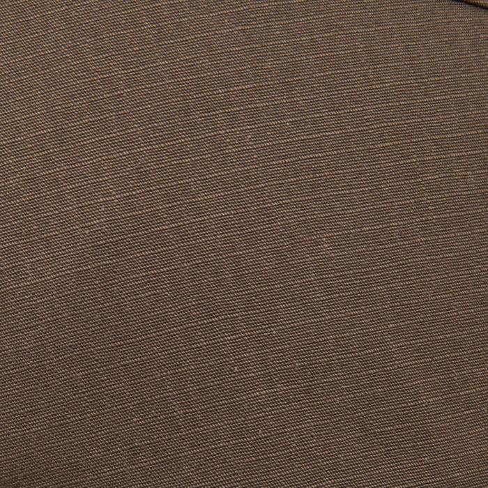 Jagersbermuda 500 bruin