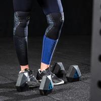 Cross-Training Leggings - Women