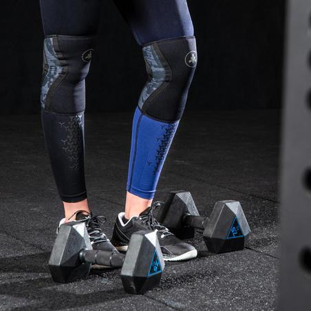 Collant de CrossFit - Femmes