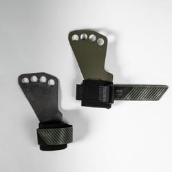 4-Fin Cross Training Hand Grip