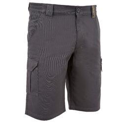 Shorts Bermudas 500...