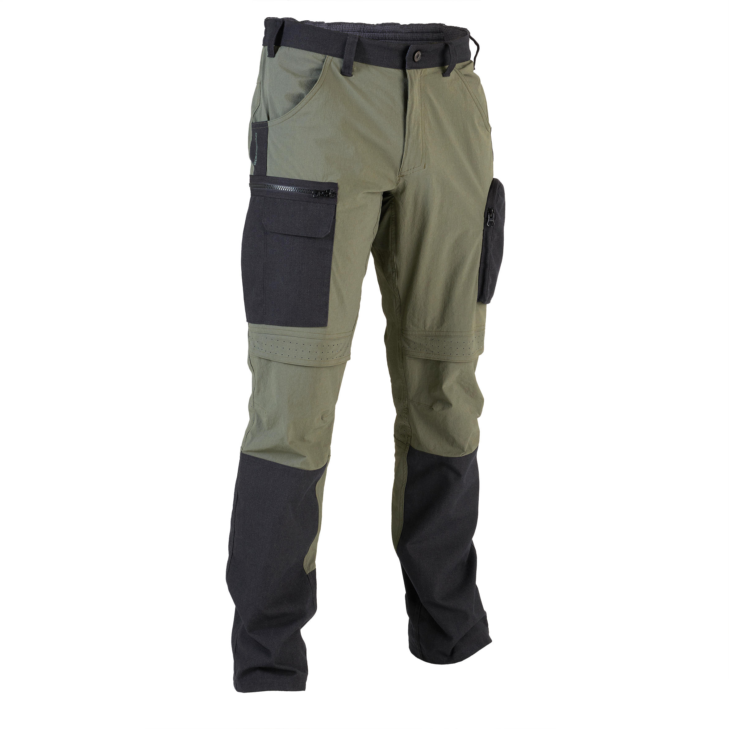 Pantalon 900 rezistent imagine