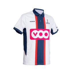 Maillot de hockey sur gazon homme FH900 away Old Club