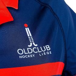 Hockeyshirt voor dames FH900 thuis Old Club