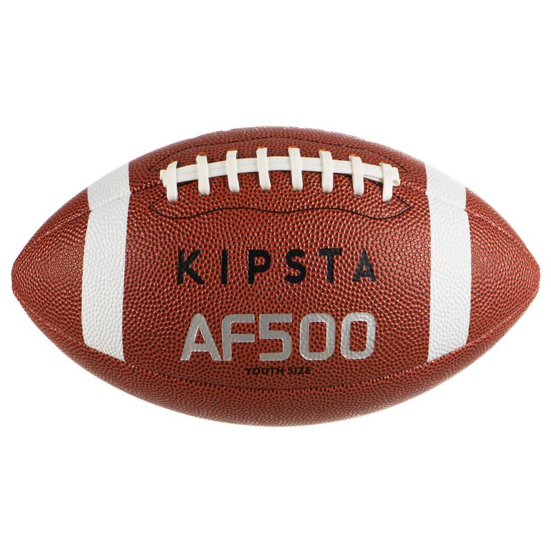 Mingi si accesorii fotbal american