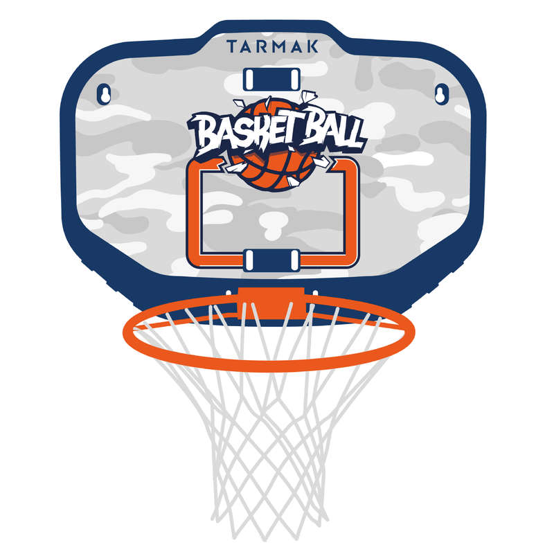 KEŞİF BASKETBOL POTALARI VE TOPLARI Basketbol - K900 BASKETBOL POTASI  TARMAK - All Sports