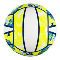 BVBM100 beach volleyball