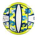 BEACH-VOLLEY Vattensport och Strandsport - Beachvolleyboll BVBM100 FYL COPAYA - Beachvolley