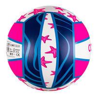 BV100 Fun Beach Volleyball