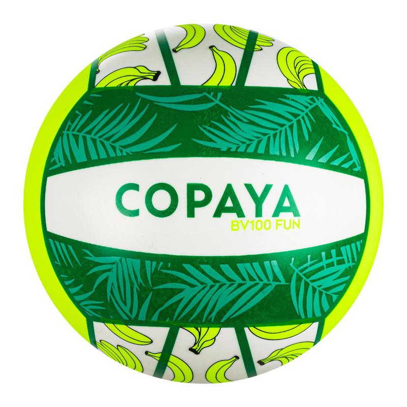 Ballon de volleyball de plage BV100