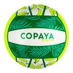 Copaya Bal voor beachvolley BV100 Fun